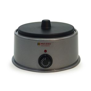 Mol d'Art Chocolate Melter - 3 KG