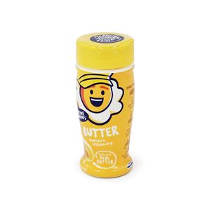 Butter Popcorn Seasoning
